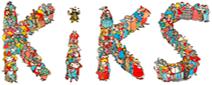 212_kiks