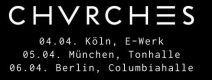 212x80_chvrches